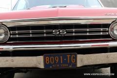 1967_Chevrolet_Chevelle_SS_BS_2019-04-10.0027