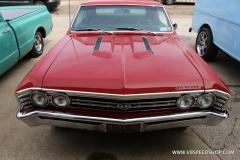 1967_Chevrolet_Chevelle_SS_BS_2019-04-10.0029