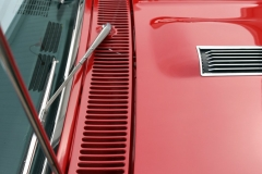 1967_Chevrolet_Chevelle_SS_BS_2019-04-10.0035