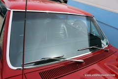 1967_Chevrolet_Chevelle_SS_BS_2019-04-10.0037