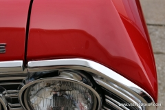 1967_Chevrolet_Chevelle_SS_BS_2019-04-10.0041