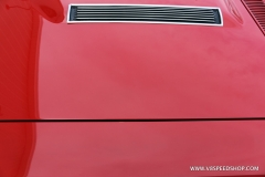 1967_Chevrolet_Chevelle_SS_BS_2019-04-10.0043