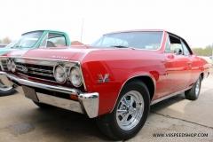 1967_Chevrolet_Chevelle_SS_BS_2019-04-10.0047