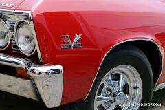 1967_Chevrolet_Chevelle_SS_BS_2019-04-10.0048