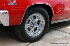 1967_Chevrolet_Chevelle_SS_BS_2019-04-10.0049