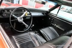 1967_Chevrolet_Chevelle_SS_BS_2019-04-10.0052