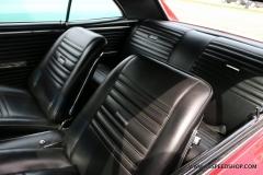 1967_Chevrolet_Chevelle_SS_BS_2019-04-10.0053