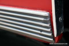 1967_Chevrolet_Chevelle_SS_BS_2019-04-10.0055