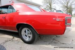 1967_Chevrolet_Chevelle_SS_BS_2019-04-10.0058