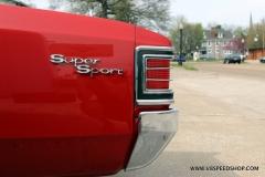 1967_Chevrolet_Chevelle_SS_BS_2019-04-10.0059