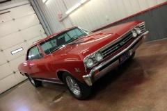 1967_Chevrolet_Chevelle_SS_BS_2019-04-17.0001