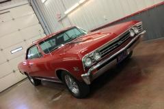 1967_Chevrolet_Chevelle_SS_BS_2019-04-17.0002