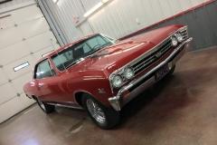 1967_Chevrolet_Chevelle_SS_BS_2019-04-17.0004