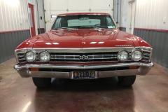 1967_Chevrolet_Chevelle_SS_BS_2019-04-17.0005
