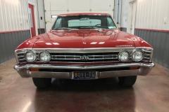 1967_Chevrolet_Chevelle_SS_BS_2019-04-17.0006