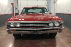 1967_Chevrolet_Chevelle_SS_BS_2019-04-17.0007