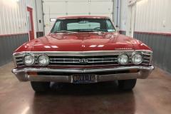 1967_Chevrolet_Chevelle_SS_BS_2019-04-17.0008