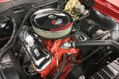 1967_Chevrolet_Chevelle_SS_BS_2019-04-17.0012