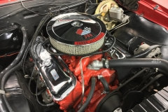 1967_Chevrolet_Chevelle_SS_BS_2019-04-17.0014