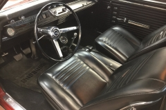 1967_Chevrolet_Chevelle_SS_BS_2019-04-17.0015