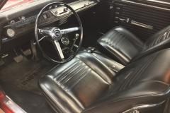 1967_Chevrolet_Chevelle_SS_BS_2019-04-17.0016