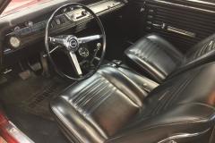 1967_Chevrolet_Chevelle_SS_BS_2019-04-17.0018