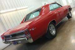 1967_Chevrolet_Chevelle_SS_BS_2019-04-17.0020