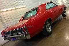 1967_Chevrolet_Chevelle_SS_BS_2019-04-17.0022