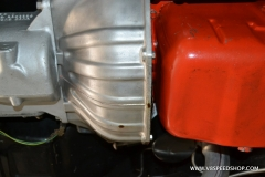 1967_Chevrolet_Chevelle_SS_BS_2019-04-23.0004