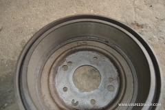 1967_Chevrolet_Chevelle_SS_BS_2019-04-23.0013