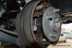 1967_Chevrolet_Chevelle_SS_BS_2019-04-23.0014