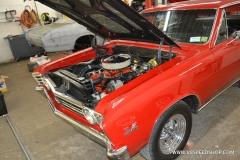 1967_Chevrolet_Chevelle_SS_BS_2019-05-03.0001