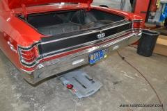 1967_Chevrolet_Chevelle_SS_BS_2019-05-03.0002