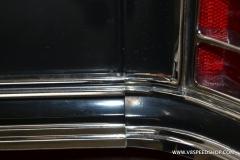 1967_Chevrolet_Chevelle_SS_BS_2019-05-03.0004