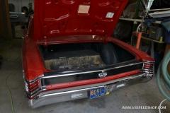 1967_Chevrolet_Chevelle_SS_BS_2019-05-08.0033