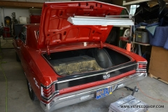 1967_Chevrolet_Chevelle_SS_BS_2019-05-09.0034