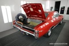 1967_Chevrolet_Chevelle_SS_BS_2019-05-10.0006