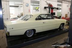 1967_Chevrolet_Nova_RM_2020-11-16.0001
