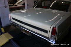 1967_Chevrolet_Nova_RM_2020-11-16.0003
