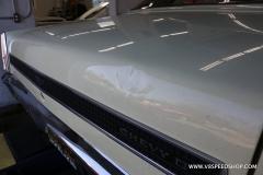 1967_Chevrolet_Nova_RM_2020-11-16.0004