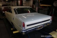 1967_Chevrolet_Nova_RM_2020-11-16.0005