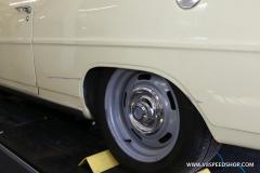 1967_Chevrolet_Nova_RM_2020-11-16.0006