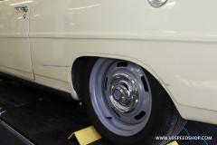 1967_Chevrolet_Nova_RM_2020-11-16.0007