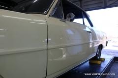 1967_Chevrolet_Nova_RM_2020-11-16.0009