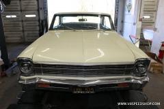 1967_Chevrolet_Nova_RM_2020-11-16.0015