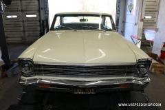 1967_Chevrolet_Nova_RM_2020-11-16.0016
