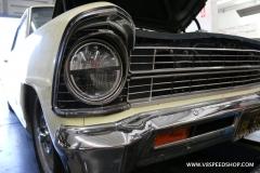 1967_Chevrolet_Nova_RM_2020-11-16.0019