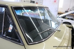 1967_Chevrolet_Nova_RM_2020-11-16.0026