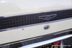 1967_Chevrolet_Nova_RM_2020-11-16.0027