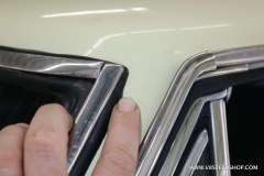 1967_Chevrolet_Nova_RM_2020-11-16.0030